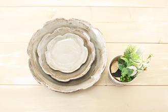 益子焼 陶芸体験 手びねり体験 鉢 小鉢 オリジナル