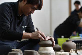 IMG_8133 益子 陶芸教室よこやま