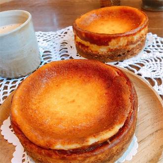 テイクアウト 益子 ランチ お総菜 おそうざい カフェ 益子の茶屋 森のレストラン  スイーツ