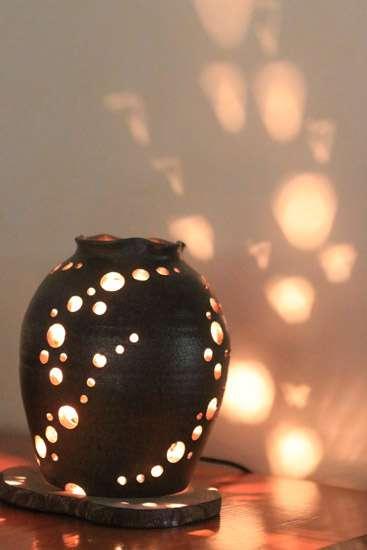 lamp-plan-13