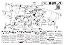 map2015-3
