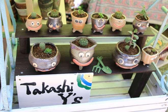 takashi-1