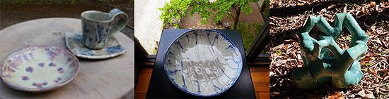 森×ART 2014春