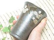 陶芸体験で作れる作品一覧 人気のビアカップ・フリーカップ・ビアマグ